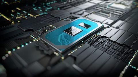 Intel Core 10. generacji. Premiera pierwszych procesorów Ice Lake