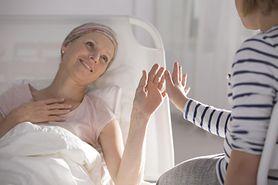 Objawy białaczki – białaczka szpikowa, białaczka limfoblastyczna, białaczka dziecięca
