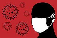 AI sprawdzi, czy Twój kaszel oznacza zakażenie COVID-19