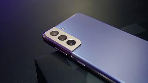 Samsung iTest. Strona, która ma przekonać, że Galaxy jest lepsze niż iPhone