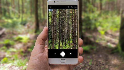 Prawie 3-letni OnePlus 3 i młodszy 3T wkrótce z Androidem Pie. W Chinach ruszają testy