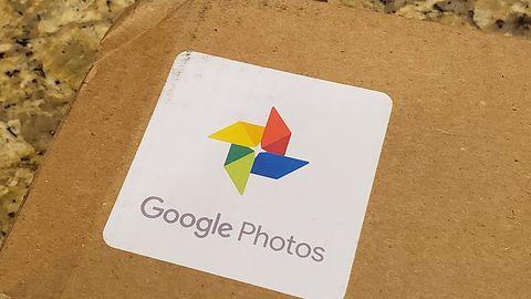Zdjęcia Google: koniec darmowego przechowywania bez limitów