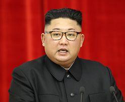 Kim Dzong Un o wszystkim się dowiedział. Rozkaz był krótki: rozstrzelać