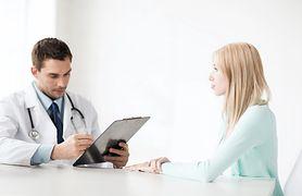 Ból piersi (mastalgia) - przyczyny, rodzaje, profilatyka