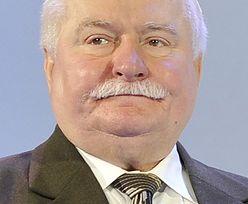 """""""Piekło czeka"""". Wałęsa pokazał zdjęcia. Poruszenie na Facebooku"""