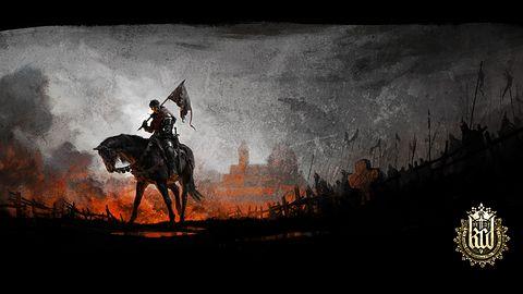 Twórcy Kingdom Come Deliverance trafili pod skrzydła THQ Nordic