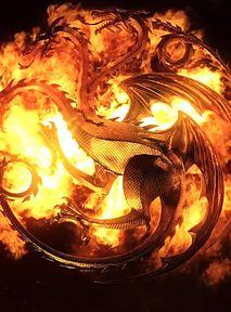 """HBO opracowuje trzy nowe spin-offy """"Gry o Tron"""". Fantasy przyszłością seriali?"""