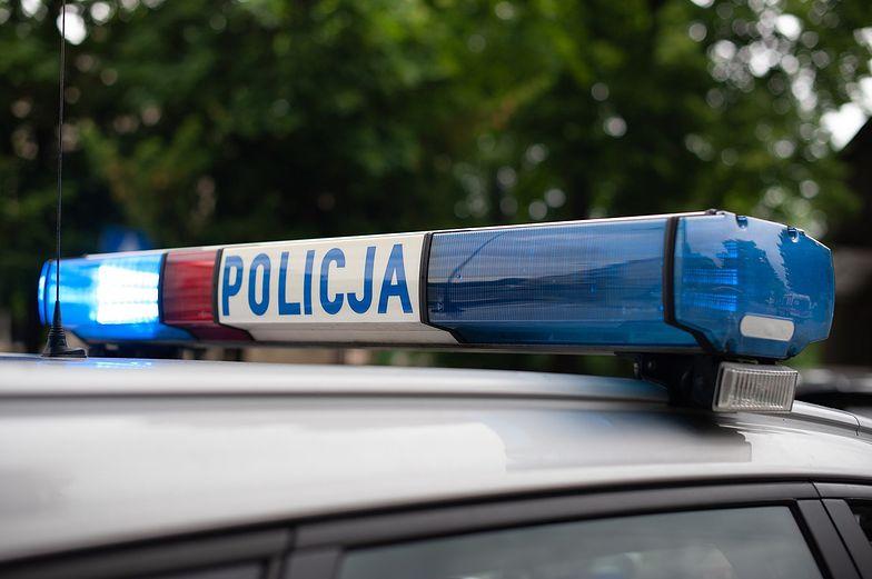 Ucieczka z kwarantanny. 35-letniej mieszkance Kielc grozi gigantyczna kara