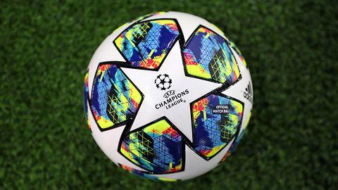UEFA.tv wkracza na Apple TV i Android TV. Fani piłki na kwarantannie się ucieszą