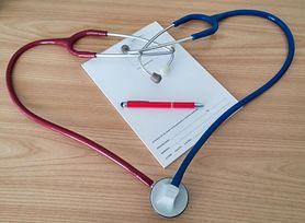 CEA (antygen rakowo-płodowy) - charakterystyka, wskazania, przebieg, normy, interpretacja