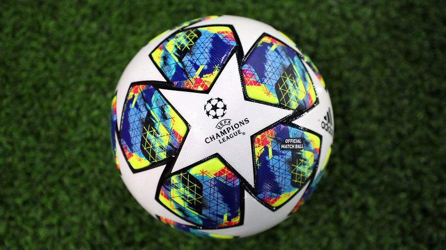 Archiwalne spotkania Ligi Mistrzów i Europy od teraz na Smart TV, fot. Richard Heathcote/Getty Images