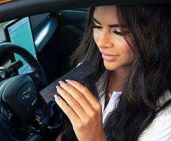 Ford wprowadza perfumy o zapachu benzyny. Gdzie będzie można je kupić?