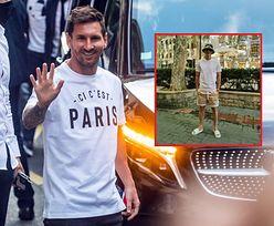Kosmiczne sumy. Messi szybko zarobi na taki luksus jak Robert Lewandowski