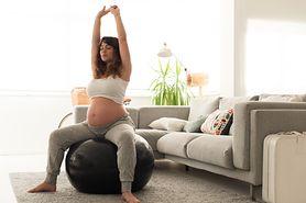 Well-being w ciąży. Co może zrobić dla siebie przyszła mama?
