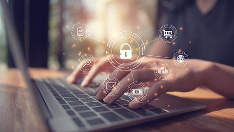 ESET Internet Security 2021 – kompletna ochrona przed zagrożeniami z Sieci