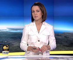 """Niedzielne """"Fakty"""" były inne. To jasny sygnał dla widzów TVN24"""