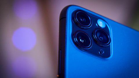 Apple załatał krytyczną lukę w systemie logowania. Wypłacono 100 tys. dolarów nagrody