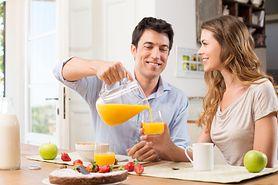 Dieta bez soi - przepisy
