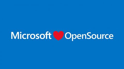 Microsoft nadal nie umie w Open Source