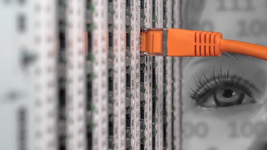 NSA i open source, cd.