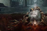 Plotka: Medium trafi na PS5. Xbox traci kolejnego exclusive'a? - The Medium