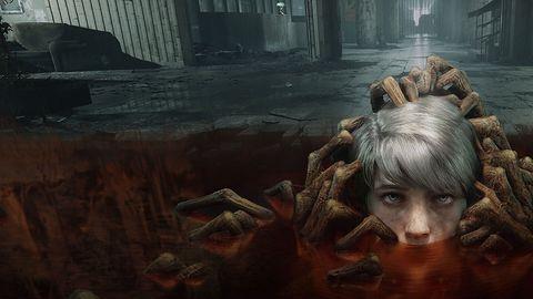 Plotka: Medium trafi na PS5. Xbox traci kolejnego exclusive'a?