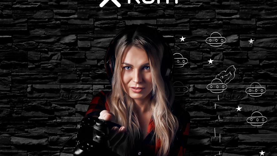 x-kom zaprasza do skorzystania z nowej promocji