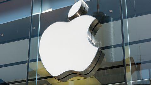 Apple będzie się sądzić ze swym byłym asem. Twierdzi, że zdemaskowało spisek