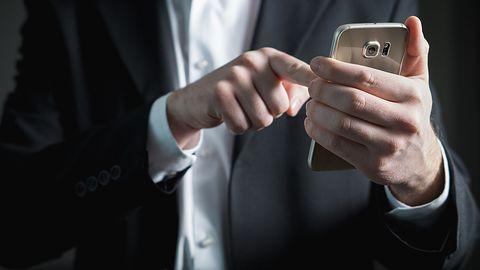 USA. Sąd Najwyższy zakazał NSA śledzenia smartfonów. Wywiad będzie dyskutować