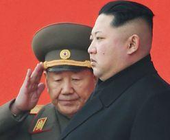 Wojskowi nie żyją. Ujawniono, co się stało. Koszmar w Korei Północnej