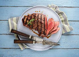 Ile jest mięsa w mięsie? Niedługo wszyscy będziemy jeść tylko mięso z laboratorium