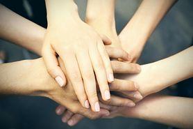 Choroby widoczne na dłoniach. Sprawdź, co ich wygląd mówi o twoim zdrowiu