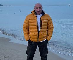 Hitowa walka nie dojdzie do skutku?! Marcin Najman apeluje do fanów