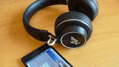 Audictus Winner – zwycięzca w segmencie słuchawek Bluetooth?