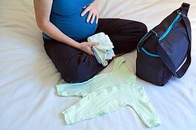 Kiedy badania prenatalne - rola, czynniki ryzyka, badania nieinwazyjne, badania inwazyjne