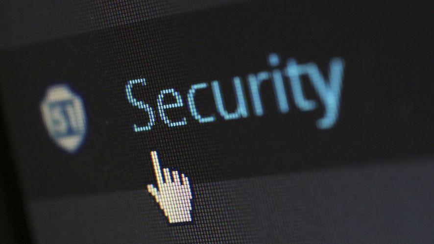 Windows Defender chroni przed wirusami – i to już nie tylko według testów Microsoftu