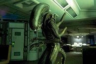 Alien: Isolation nową, darmową grą w Epic Games Store - Obcy: Izolacja