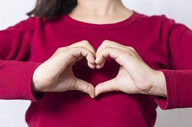 Kwasy omega-3 w profilaktyce chorób serca u pacjentów ze stentami