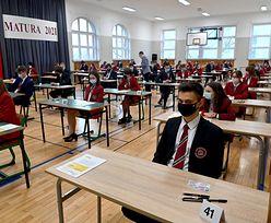 Matura 2021 – język polski na poziomie rozszerzonym już za kilka godzin
