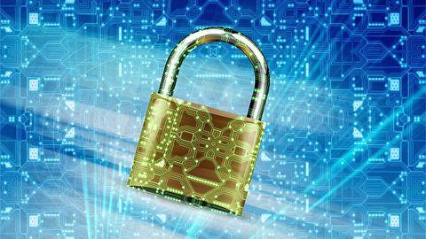 GlassWire 2.0: świetna zapora sieciowa na Windows teraz z ochroną VirusTotal