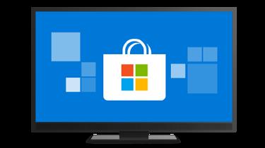 Kilka przemyśleń fana Windows Phone, czyli krótko o tym, jak Windows 10 Mobile zabił potencjał Lumii 950 XL