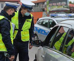 Prawo jazdy zostawisz w domu. Kierowcy czekają na to od dawna