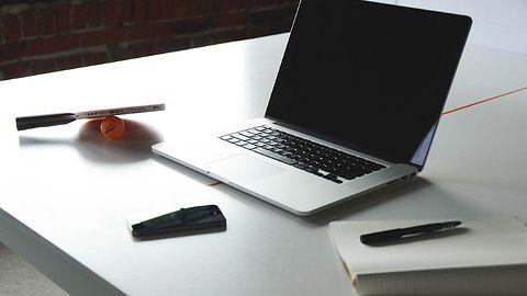Laptop jako prezent na Pierwszą Komunię – wybraliśmy 6 najlepszych