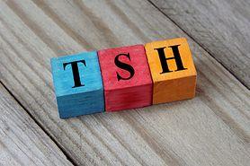 Hormony tarczycowe - rodzaje, badania, interpretacja wyników. Co to jest TSH