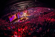 E-sport czy esport? Ekspert wyjaśnia odwieczną bolączkę - Intel Extreme Masters