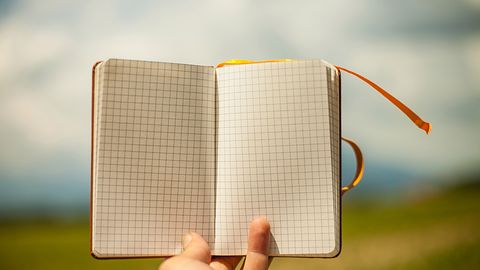 Notatnik Google Keep dzięki niewielkiej nowości może przeżyć drugą młodość