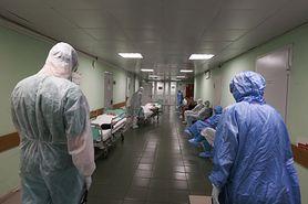 Koronawirus w Polsce. Umierają głównie niezaszczepieni. Najnowsze wyniki badań
