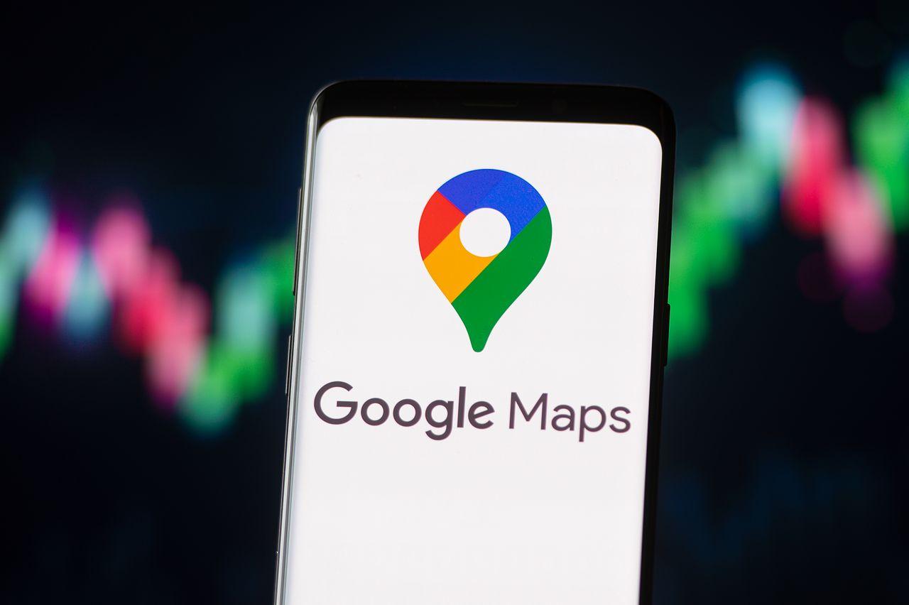 Google wycofuje informacje i proponuje rozczarowanie