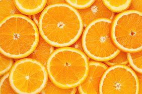 Pomarańcze to nie tylko witamina C. Poznaj ich niezwykłe właściwości