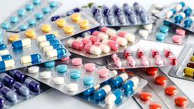 Kortyzon – zastosowanie, efekty uboczne